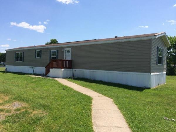 Photo 1 of 1 of home located at 6526 Ealing Court Liverpool, NY 13090