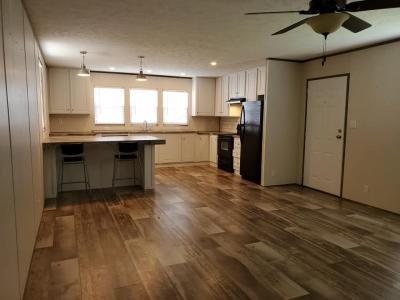 Mobile Home at 2600 W Michigan Ave #441C Pensacola, FL 32526