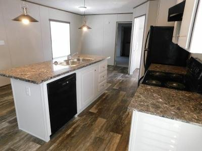 Mobile Home at 124 Williamsburg Road Imperial, PA 15126