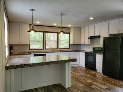 Mobile Home at 215 Falls Church Road Imperial, PA 15126