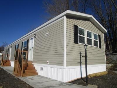 Mobile Home at 162 Hampton Avenue Imperial, PA 15126