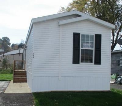 Mobile Home at 178 Hampton Avenue Imperial, PA 15126