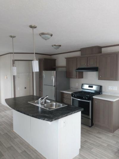 Mobile Home at 2575 W Martin Luther King Blvd #F06 Fayetteville, AR 72704