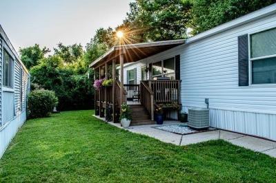 Mobile Home at 1400 Block Of Santa Ana Street Saint Charles, MO 63303