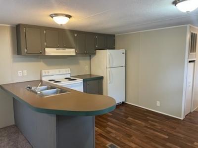 Mobile Home at 311 Helen St. Jacksonville, NC 28546