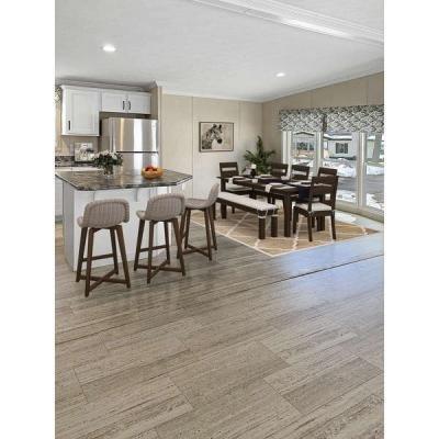 Mobile Home at 900 Rock City Rd #242 Ballston Spa, NY 12020