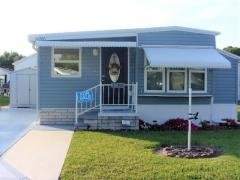 Photo 2 of 29 of home located at 3522 Bill Sachsenmaier Memorial Drive Avon Park, FL 33825