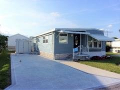 Photo 3 of 29 of home located at 3522 Bill Sachsenmaier Memorial Drive Avon Park, FL 33825
