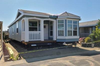 Mobile Home at 416 Jeffries Avenue, #50 Monrovia, CA 91016
