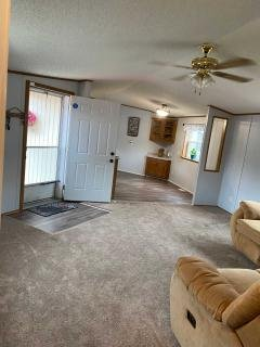 Photo 3 of 7 of home located at 5701 Cornell Drive Mounds View, MN 55112