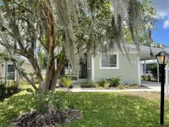 Photo 1 of 30 of home located at 105 Hickory Lane Lake Helen, FL 32744
