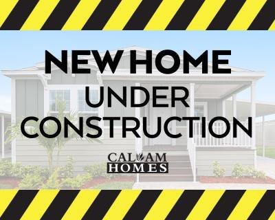 Mobile Home at 3839 Patricia Reno, NV 89512