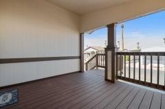 Photo 3 of 18 of home located at 9333 E University Dr #91 Mesa, AZ 85207