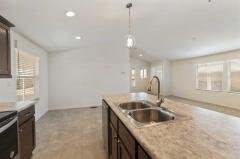 Photo 6 of 19 of home located at 9333 E University Dr #128 Mesa, AZ 85208