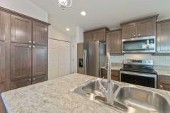 Photo 5 of 19 of home located at 9333 E University Dr #128 Mesa, AZ 85208
