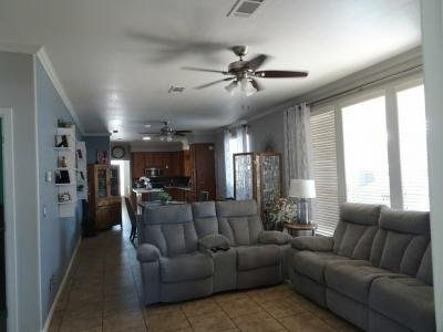 Photo 2 of 4 of home located at 101 W River Rd Tucson, AZ 85704