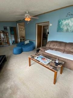 Photo 2 of 8 of home located at 7413 99th Street South Cottage Grove, MN 55016