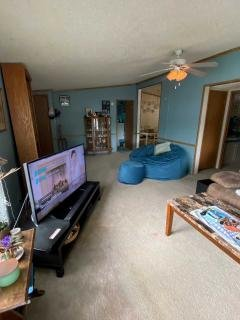 Photo 3 of 8 of home located at 7413 99th Street South Cottage Grove, MN 55016
