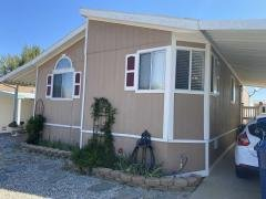 Photo 4 of 8 of home located at 40701 Rancho Vista Blvd #232 Palmdale, CA 93551