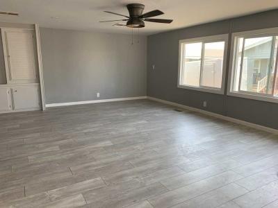 Mobile Home at 2401 West Southern Avenue, Lot 201 Tempe, AZ 85282