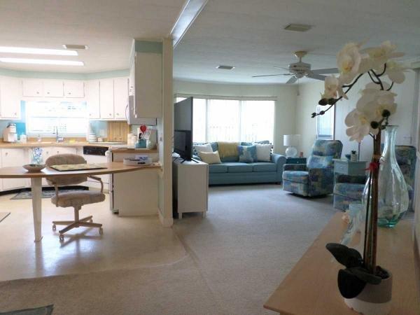 Photo 1 of 2 of home located at 5876 Danbury Lane Sarasota, FL 34233