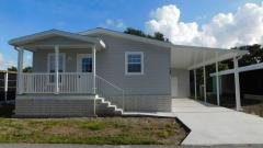 Photo 1 of 17 of home located at 7100 Ulmerton Road Largo, FL 33771