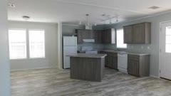 Photo 2 of 17 of home located at 7100 Ulmerton Road Largo, FL 33771