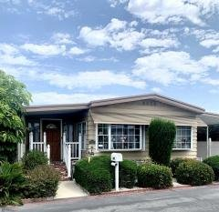 Photo 2 of 22 of home located at 16444 Bolsa Chica #105 Huntington Beach, CA 92649