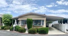 Photo 3 of 22 of home located at 16444 Bolsa Chica #105 Huntington Beach, CA 92649