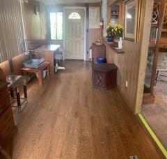 Photo 5 of 22 of home located at 16444 Bolsa Chica #105 Huntington Beach, CA 92649