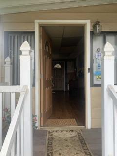 Photo 4 of 22 of home located at 16444 Bolsa Chica #105 Huntington Beach, CA 92649