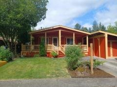 Photo 1 of 17 of home located at 25222 E Welches Road, Sp. #47 Welches, OR 97067