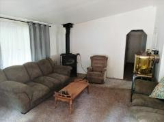 Photo 5 of 17 of home located at 25222 E Welches Road, Sp. #47 Welches, OR 97067