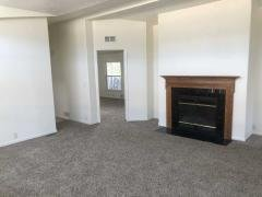 Photo 11 of 20 of home located at 19009 Laurel Park Rd Rancho Dominguez, CA 90220