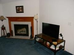 Photo 5 of 49 of home located at 1506 Ironwood Dr Adrian, MI 49221