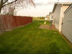 Photo 3 of 49 of home located at 1506 Ironwood Dr Adrian, MI 49221