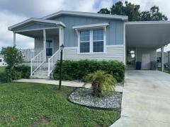 Photo 1 of 21 of home located at 558 Bimini Cay Circle Vero Beach, FL 32966