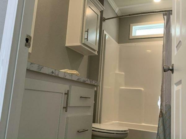 2021 Chariot Eagle Mobile Home For Sale