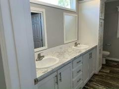 Photo 1 of 21 of home located at 263 Netherland Ave North Fort Myers, FL 33903