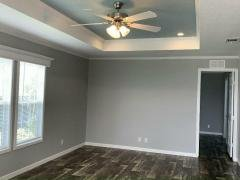 Photo 2 of 21 of home located at 263 Netherland Ave North Fort Myers, FL 33903