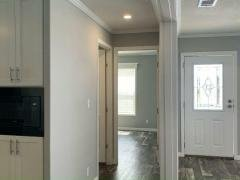 Photo 5 of 21 of home located at 263 Netherland Ave North Fort Myers, FL 33903