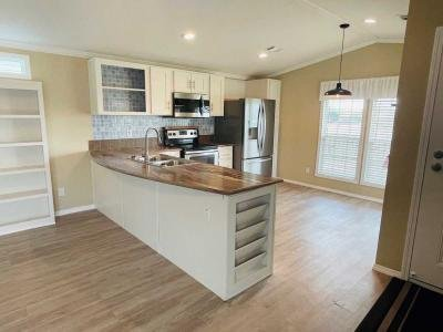 Mobile Home at 12518 Descanso Circle Del Valle, TX 78617