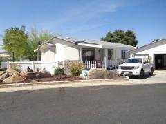 Photo 1 of 18 of home located at 1536 S State St, #171 Hemet, CA 92543