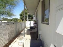 Photo 6 of 18 of home located at 1536 S State St, #171 Hemet, CA 92543