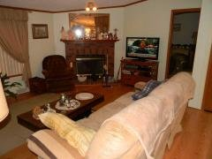 Photo 2 of 22 of home located at 821 Savannah River Dr Adrian, MI 49221