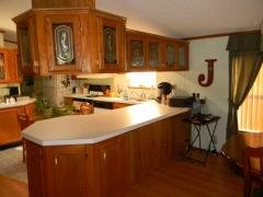 Photo 4 of 22 of home located at 821 Savannah River Dr Adrian, MI 49221
