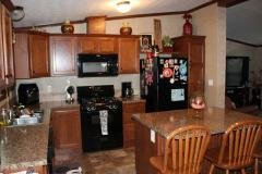Photo 2 of 19 of home located at 4 Nevis Drive New Windsor, NY 12553