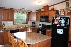 Photo 5 of 19 of home located at 4 Nevis Drive New Windsor, NY 12553