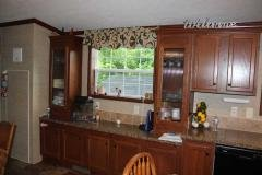 Photo 4 of 19 of home located at 4 Nevis Drive New Windsor, NY 12553