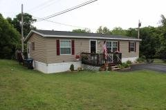 Photo 1 of 19 of home located at 4 Nevis Drive New Windsor, NY 12553